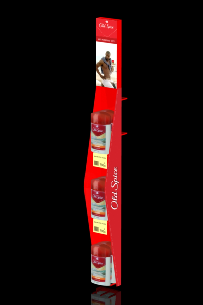 FD 1271 11_Old Spice rack