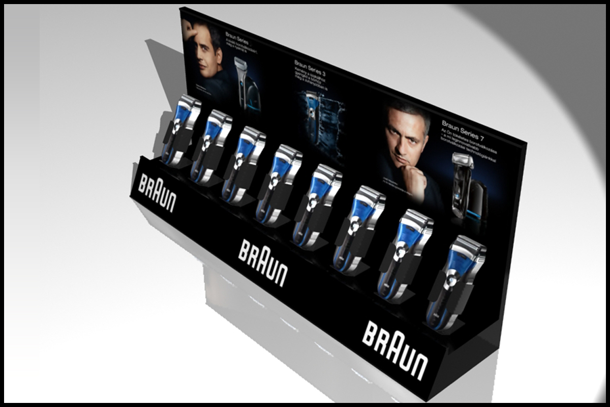 FD 1475 12_Braun borotva display1