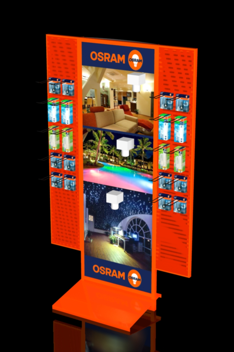 FD 1803 14 07_Osram padlo display